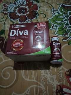 Diva Collagen