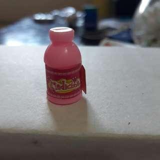 Mini Medicine Toy