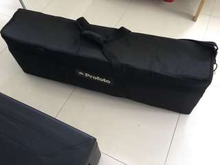Profoto Bag