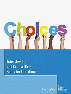 Choices ($58 OFF)