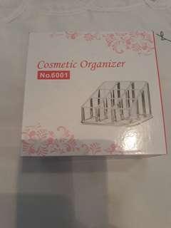 Cosmetic organizer BNIP