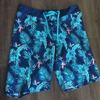 Old Navy Board Shorts