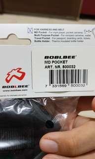 Boblbee /point 65°