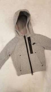 Authentic Nike Jacket for Kids
