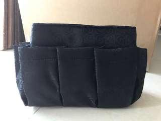Brand New Bag Organizer
