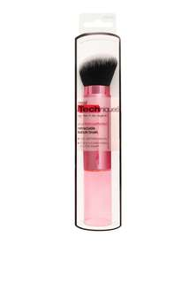 BNEW Real Technique Retractable Kabuki Brush