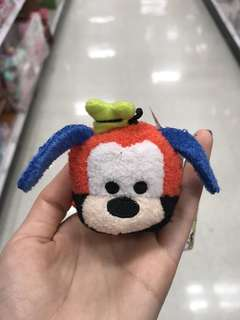 Disney Goofy Tsum Tsum