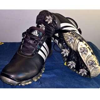 Adidas Powerband Slam Golf Shoes
