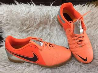 Nike JR CTR360 Libretto Indoor Soccer Shoes