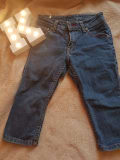 FOR SALE:PANTS