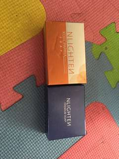 Premium&kojic SOAP ,-each-