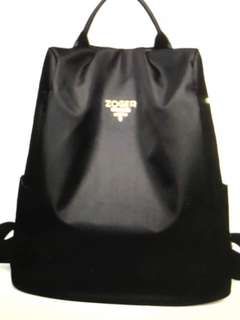 Zoger Anti-theft backpack