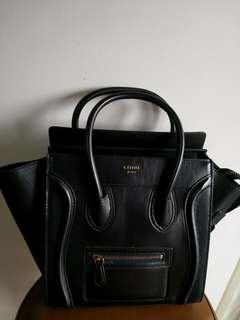 Celine Imitation Bag