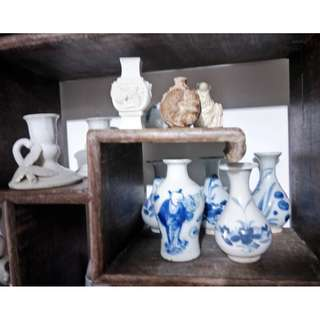 Old collections item for sale 1, 旧收藏品售 1