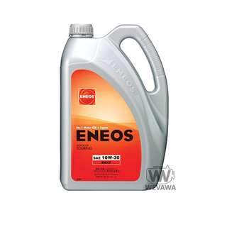 Eneos TOURING SAE10W30 mineral motor oil