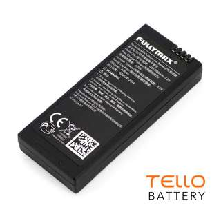 DJI RYZE Tello Flight Battery