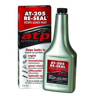 ATP AUTOMOTIVE AT205 RE-SEAL STOPS LEAKS FAST