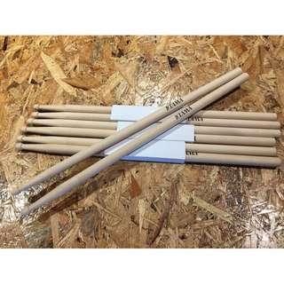 TAMA Drum Sticks