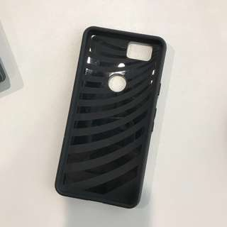 Google Pixel XL phone case cover