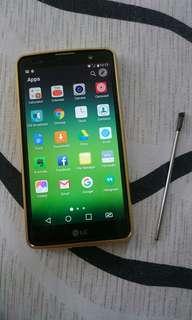 5.9 inch,Touchscreen,Touchpen