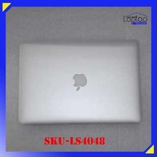 SALES @$759 Macbook Air 13 Mid 2011 !!! Intel Core i5 with 256GB SSD !!