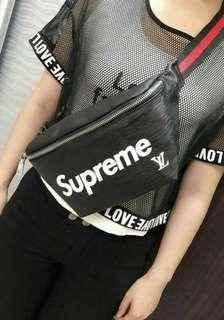 LV supreme chest pack