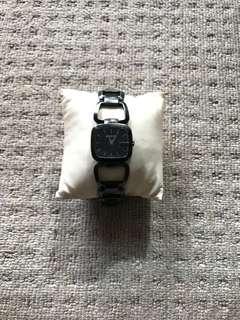 Original Gucci Watch. Rrp $1200