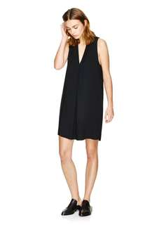 ❗️Aritzia: Wilfred Monge dress