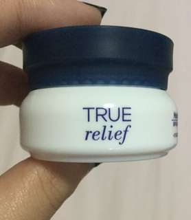 Etude House True relief Moist Cream