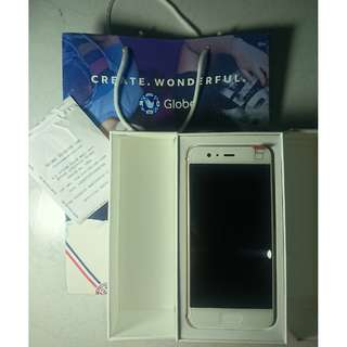 Huawei P10 Gold 64gb new