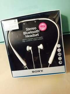 🚚 Sony SBH70藍芽耳機
