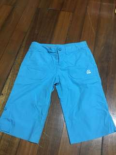 Authentic Nike Shorts