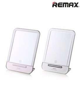 Remax LED Beauty Mirror RT-L01