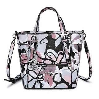 Guess Bucket Bag
