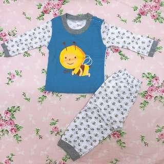 Baby Pyjamas/0-3month