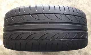 235/35/19 Hankook V12 Evo 2 Tyres On Sale