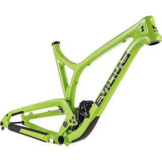 2017 evil following carbon 29 frame medium toxic green santa cruz tallboy yeti sb 4.5 5.5 wreckoning insurgent calling