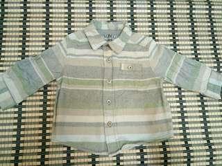 Osh Kosh Kids Shirt