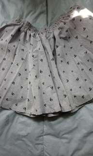 🚚 新的韓國裙子