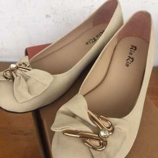 🚚 淑女鞋