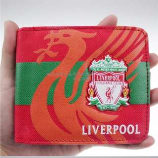 Liverpool fans lovers souvenirs gifts