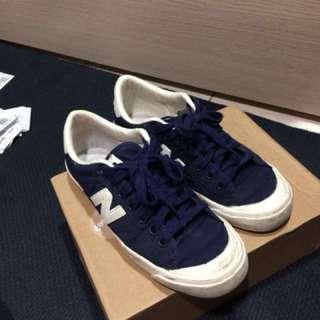New Balance 鞋 (22.5~23可穿)