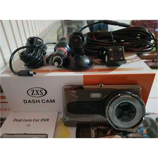Dash Cam Camera