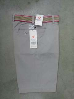 Men short (size 31-36)