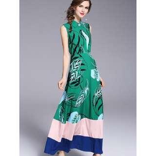 GSS5282X Dress