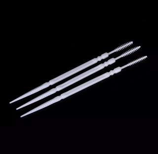 Interdental Brush Tooth Picks Floss