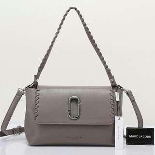 FREE ONGKIR!! MARC JACOBS Shoulder Bag m680#*