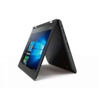 Laptop Lenovo Yoga 310s X360