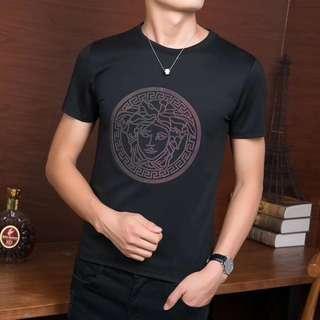 Versace T shirt