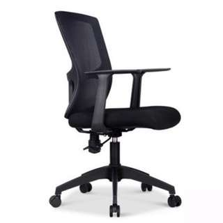 Office Chair 10